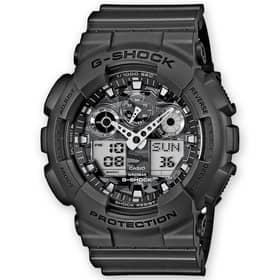 Orologio Casio G-Shock - GA-100CF-8AER