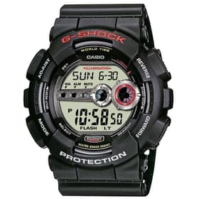 CASIO watch G-SHOCK - GD-100-1AER