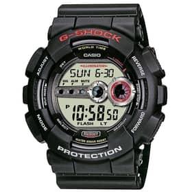 Casio Watches G-Shock - GD-100-1AER