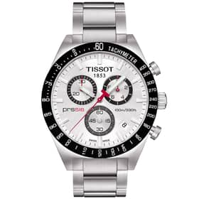 Tissot Watches PRS 516