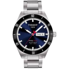 Orologio Tissot PRS 516