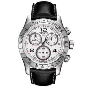 TISSOT watch V8 - T0394171603702