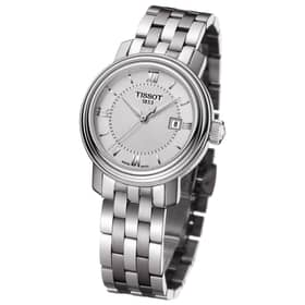 Tissot Watches Bridgeport