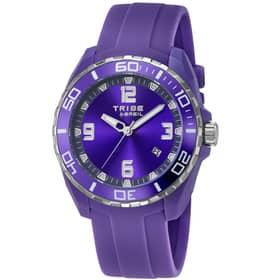 Orologio Breil Jester - EW0151