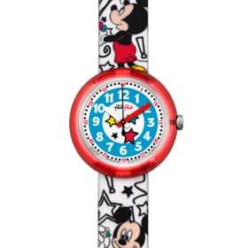 Flik Flak Watches  - ZFLNP010