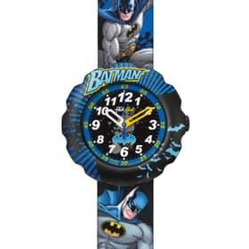 Flik Flak Watches  - ZFLSP003
