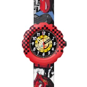 Flik Flak Watches Disney - ZFLSP002