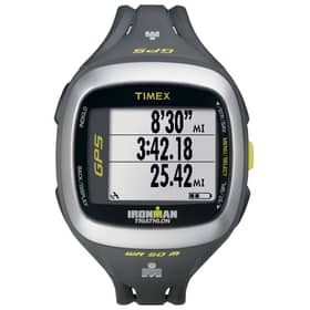 Timex Watches Ironman® Run Trainer™ 2.0  GPS