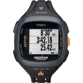 Orologio Timex Ironman® Run Trainer™ 2.0 GPS