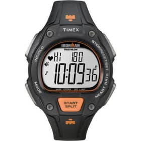 Timex Watches Ironman® Road Trainer™