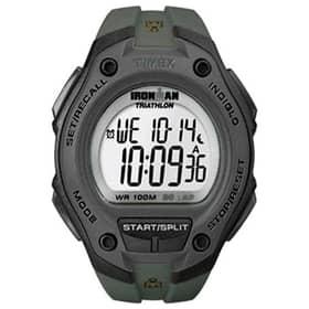 Orologio Timex Ironman® Triathlon - T5K418