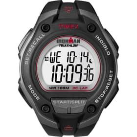 Orologio Timex Ironman® Triathlon - T5K417