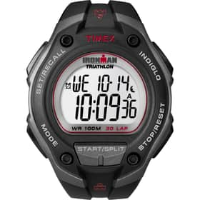 Timex Watches Ironman® Triathlon - T5K417
