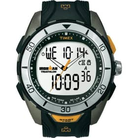 Timex Watches Ironman® - T5K402