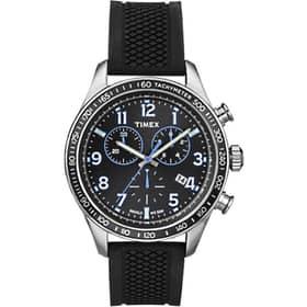 Orologio Timex Kaleidoskope - T2P184