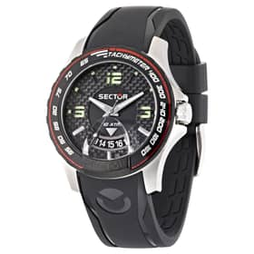 Sector Watches S-99 Jorge Lorenzo - R3251577002