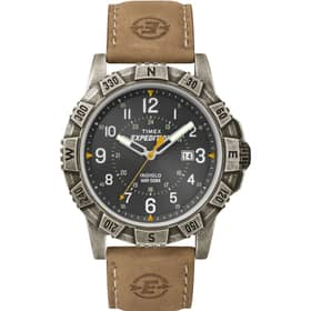 Timex Orologi Expedition® - T49991