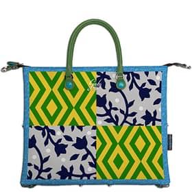 Handbags Gabs - Studio Collection - Fantasy