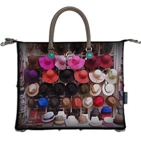 Handbags Gabs - Studio Collection - Hats