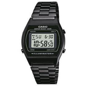 Casio Watches Vintage - B640WB-1AEF