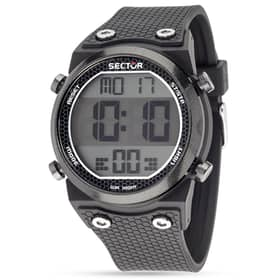 Sector Watches Rapper - R3251582001
