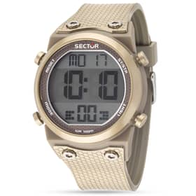 Sector Watches Rapper - R3251582004