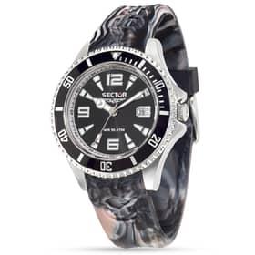 Orologio SECTOR 230 - R3251161018