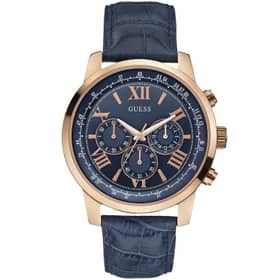 Orologio GUESS FALL/WINTER - W0380G5