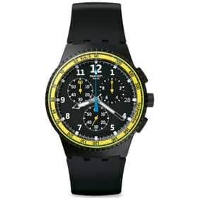 Swatch Watches Surfing the Wave - SUSB404