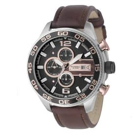 Orologio FOSSIL OLD - CH2559
