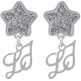Liu Jo Luxury Earrings 925 Collection - BLJ322