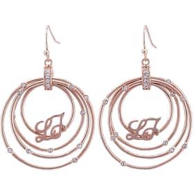 Liu Jo Luxury Earrings Destini - LJ794