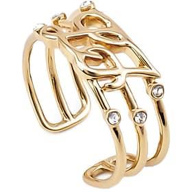 Liu Jo Luxury Ring Destini - LJ792