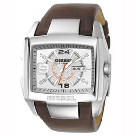 DIESEL watch BASIC COLLECTION - DZ1273