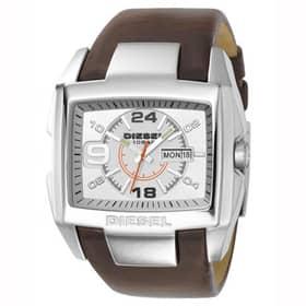 DIESEL watch BASIC COLLECTION - DZ1273