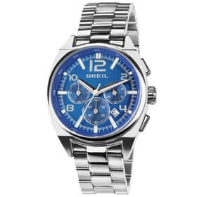 Breil Watches Master - TW1404