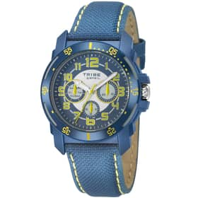 Breil Watches Knock - EW0143