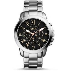 Orologio FOSSIL GRANT - FS4994