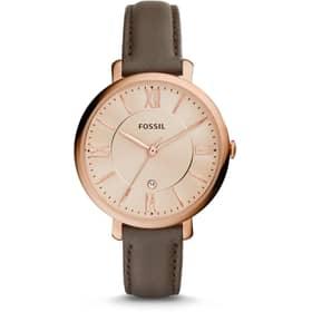Fossil Watches Jacqueline - ES3707