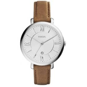 FOSSIL watch JACQUELINE - ES3708