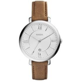 Fossil Watches Jacqueline - ES3708