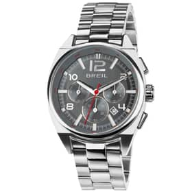 Breil Watches Master - TW1405