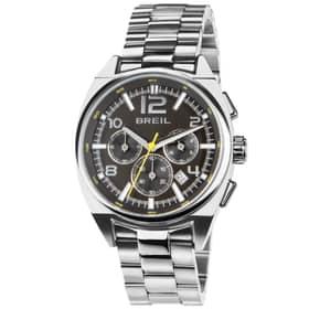 BREIL watch MASTER - TW1406