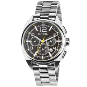 Breil Watches Master - TW1406