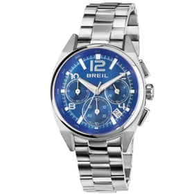 BREIL watch SUMMER SPRING - TW1411