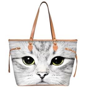 You bag Handbag Meriel - ME506