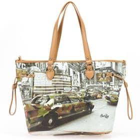 You bag Handbag Meriel - ME502