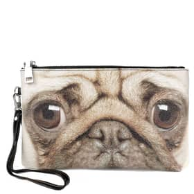 You bag Handbag Lally - LL507