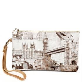 You bag Handbag Lally - LL500