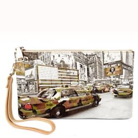 You bag Handbag Lally - LL502